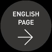 Englichページへ